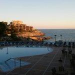 Foto de Cala Font Hotel