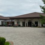 Photo of Restauracja Taaka Ryba