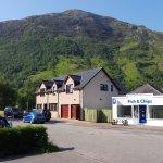 Photo of Tailrace Inn