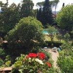 Photo of Villa Villoresi