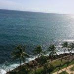 The Condado Plaza Hilton Foto