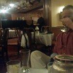 Photo de Rebecca's At The Lodge