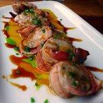 Foto de Restaurante El Cerdo Real