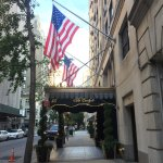 Photo of The Carlyle, A Rosewood Hotel