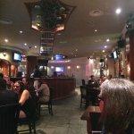 Photo de Hard Rock Cafe Malta