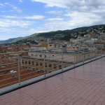 Photo de Residence le Terrazze