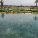 Photo of Beachcomber Royal Palm Marrakech