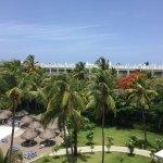 Photo de Hotel Riu Naiboa