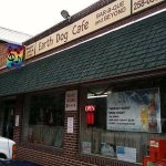 Earth Dog Cafe Foto