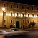 отличный отель в Ватикане