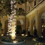 Photo de Palazzo Cardinal Cesi