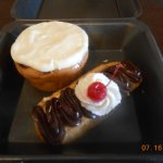 Perkins Restaurant & Bakery Foto