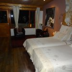 Room, Bed & Breakfast in Hatfield