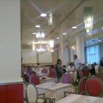Photo de Hotel Regina del Mare