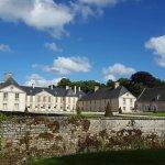 Photo de Le Chateau d'Audrieu