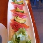 Photo of Roe Fine Japanese Sushi & Tea House