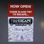 Tru Escape