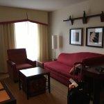Foto de Residence Inn Glenwood Springs