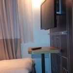 Photo of Ibis Paris Rueil Malmaison