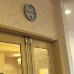 Photo de Homewood Suites by Hilton Winnipeg Airport-Polo Park, MB