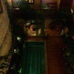 Casa India Catalina Foto