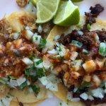 Panaderia Guadalajara