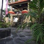 Foto de Villa Matanai