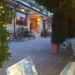 Hotel Garden Foto