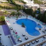 Photo de Playa Blanca Hotel