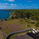 Photo de Negril Lighthouse