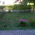 Photo de Casa Vacanze Ribocchi s.a.s.