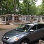 Photo de Wild Acres RV Resort and Campground