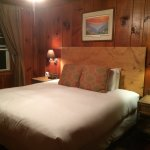 Foto de Linville Falls Lodge & Cottages