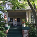 Cranberry Hill Bed and Breakfast Foto