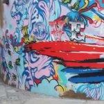 Amazing Wall Art