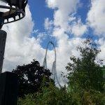 Photo de Thorpe Park