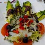Foto de Golden Tulip Andorra Fenix Hotel