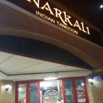 Photo of Anarkali Indian Tandoori Restaurant