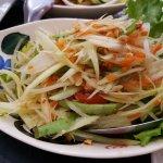 Zen Yai Thai