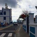 Photo de Puerto de Las Nieves