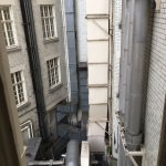 Le Meridien Piccadilly Foto