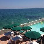 Photo de Hotel Il Brigantino