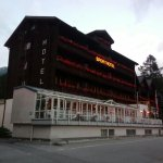 Photo of Sporthotel Oberwald
