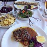 Photo de Restaurante Lily's