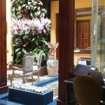 Photo of The Orchids Hotel