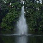 Photo of Audubon Park