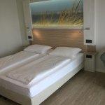 Bilde fra Hotel Strandhof