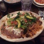Foto de Kiosco Mexican Grill