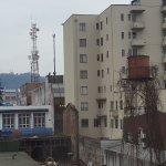 Photo of Hotel Don Eduardo