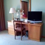 Hotel dos Templarios Foto